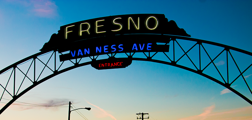 Why small business' need local Fresno, not national, marketing companies - Top Hand Media