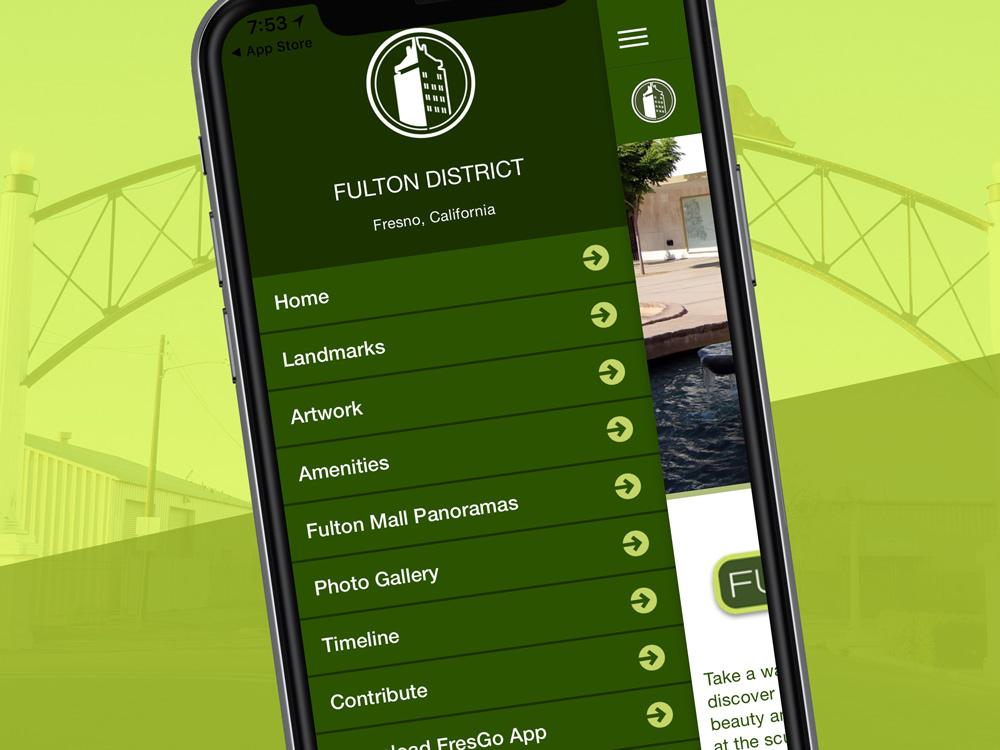 fulton-app